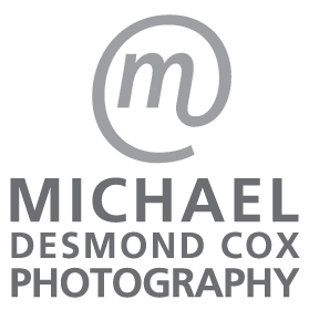 Michael Desmond Cox Photography
